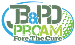 fore the cure logo