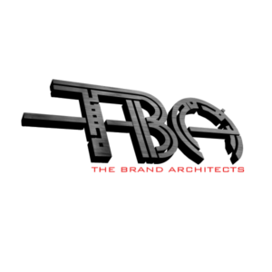 The Brand Architects Logo